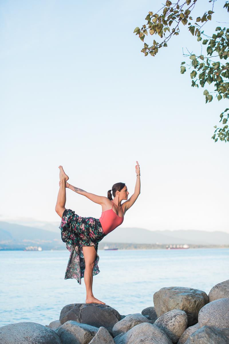 vancouver-yoga-photography-1.jpg