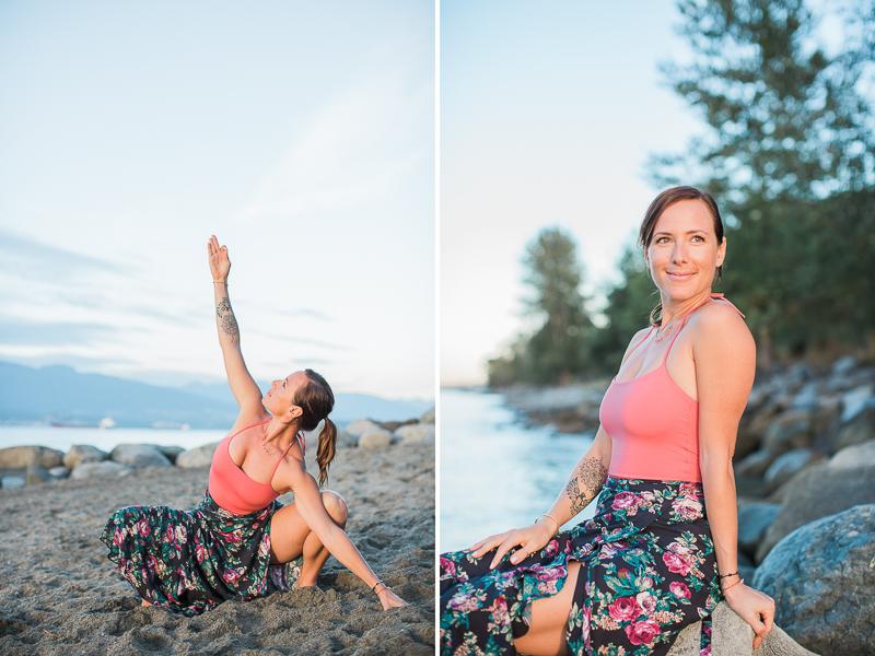 vancouver-yoga-teacher-1.jpg