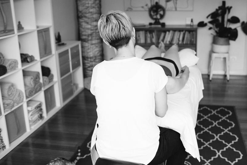 sydney-massage-therapy-photographer-2.jpg