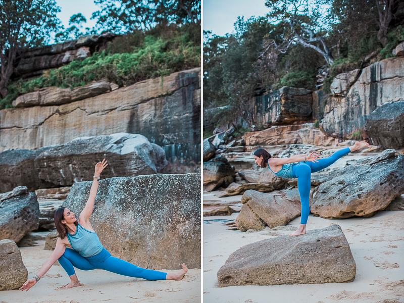 sydney-yoga-beach-photographer-1.jpg