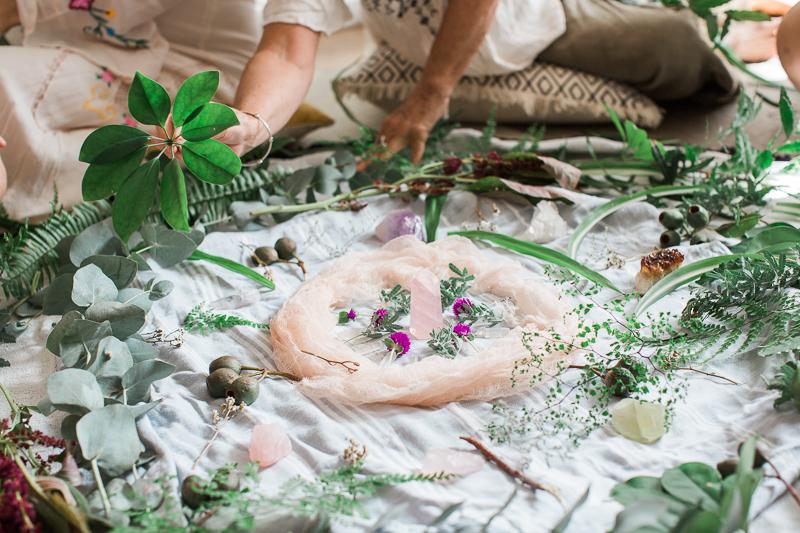 sydney-blessingway-photographer-4.jpg