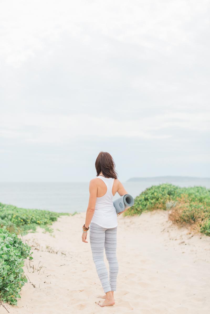 northern-beaches-yoga-photographer-1.jpg