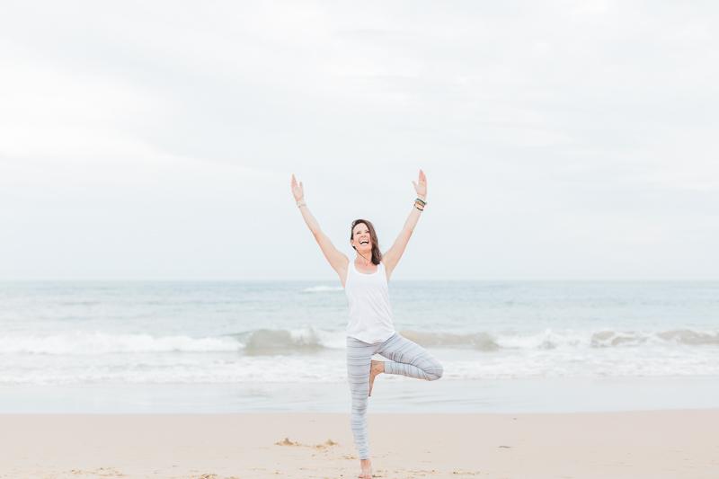 sydney-yoga-photographer-2.jpg