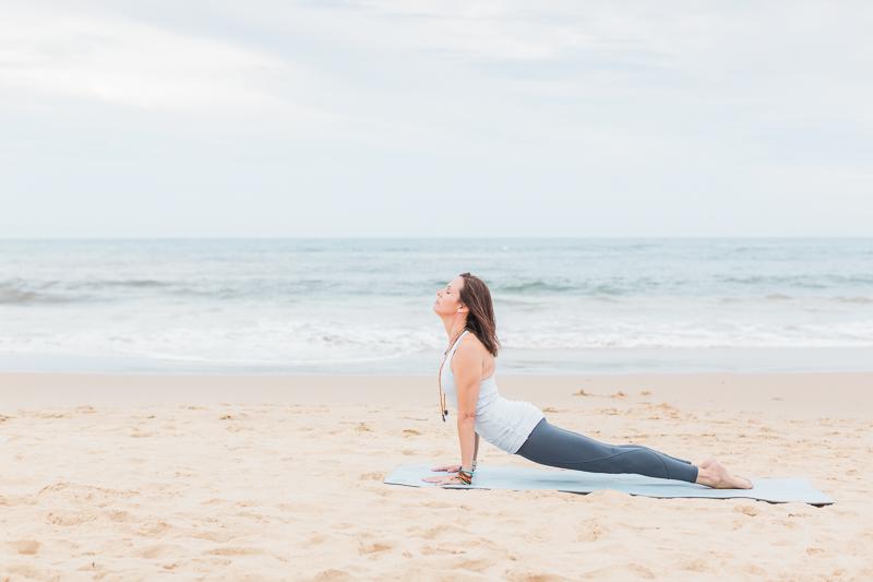 sydney-yoga-photographer-3.jpg