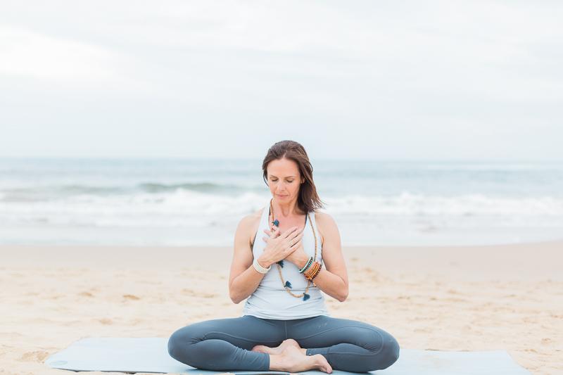 sydney-yoga-photographer-5.jpg