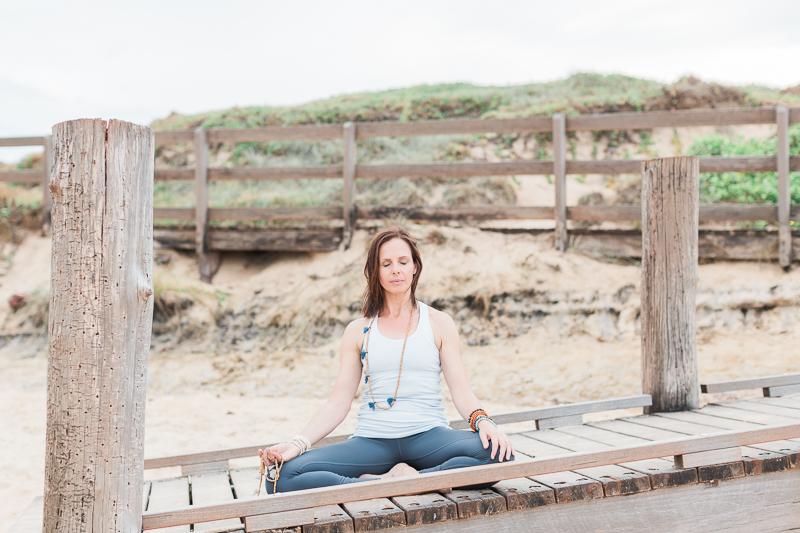 sydney-yoga-photographer-8.jpg