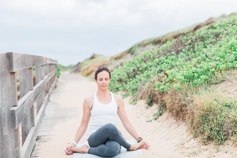 sydney-yoga-photographer-9.jpg