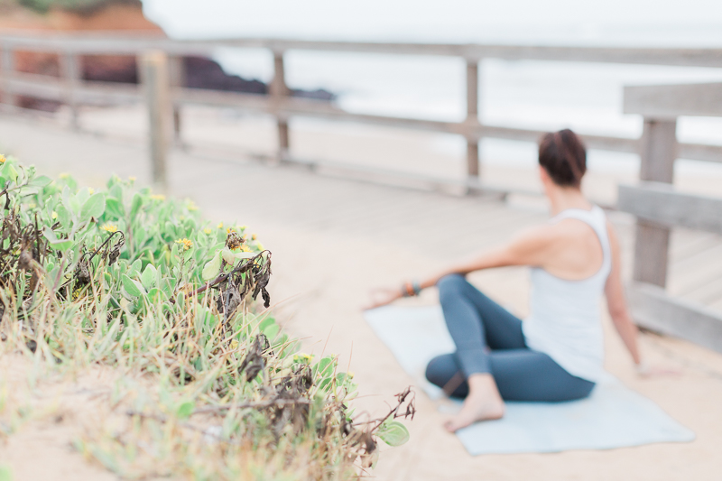 sydney-yoga-photographer-11.jpg