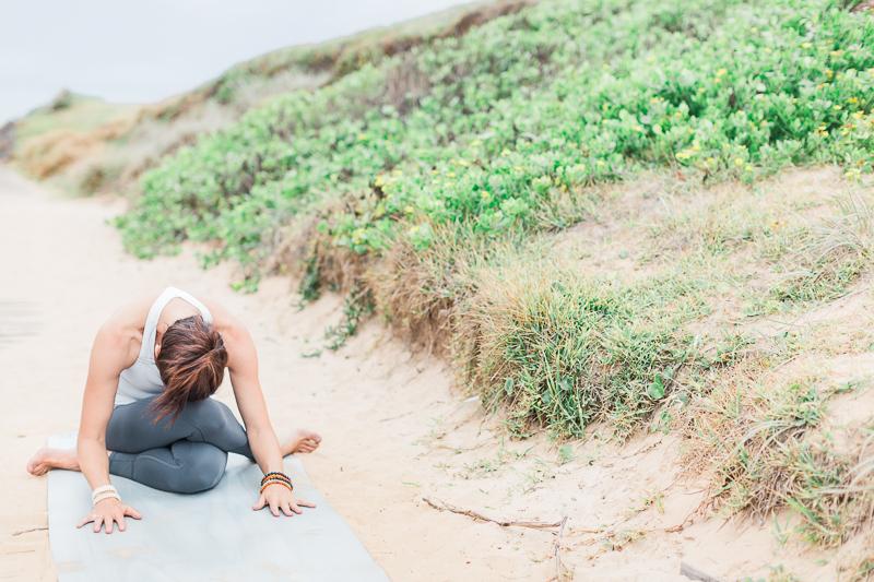 sydney-yoga-photographer-10.jpg