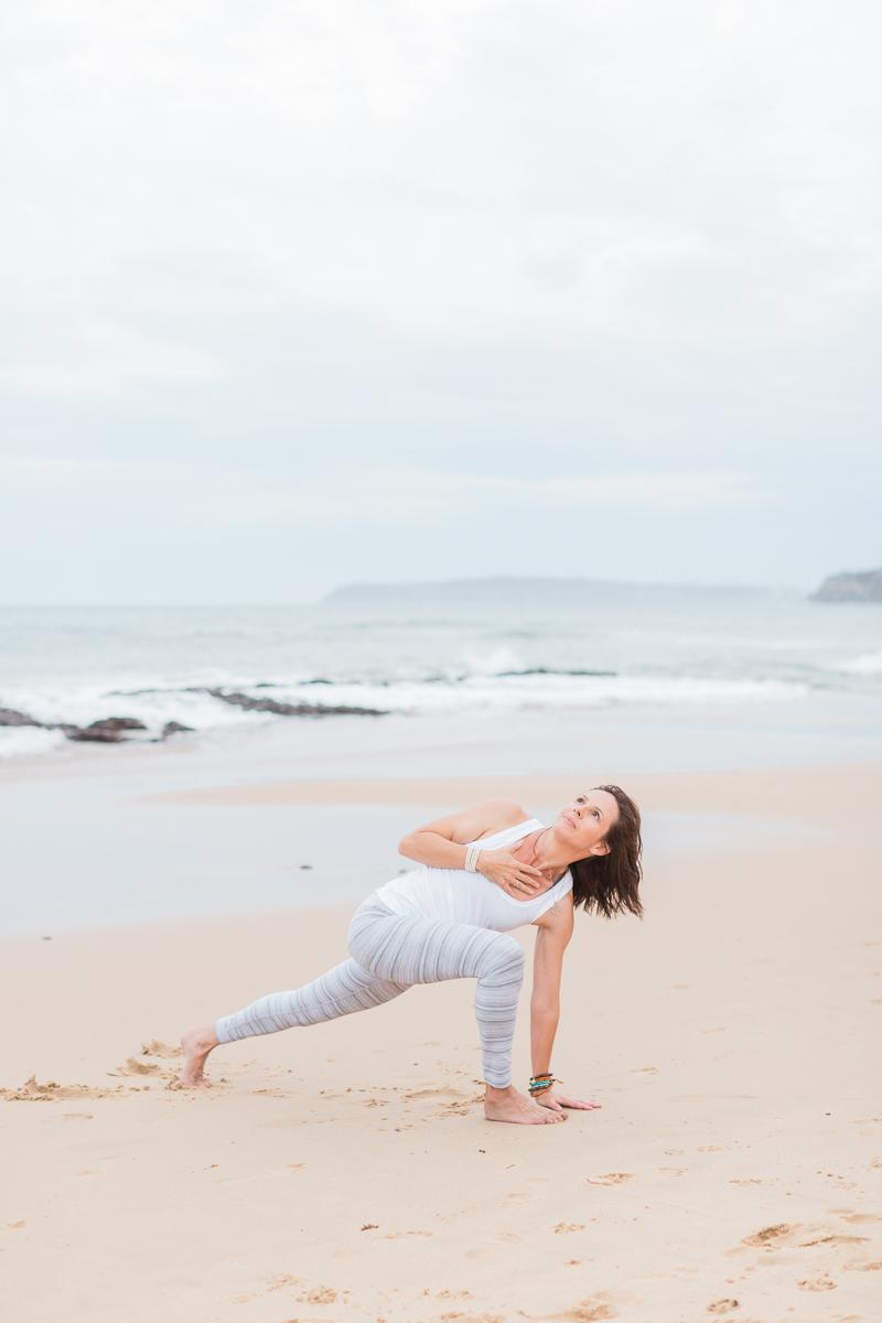 sydney-yoga-photography-1.jpg
