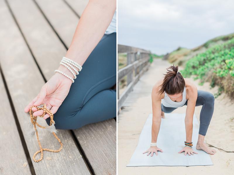 sydney-yoga-teacher-2.jpg