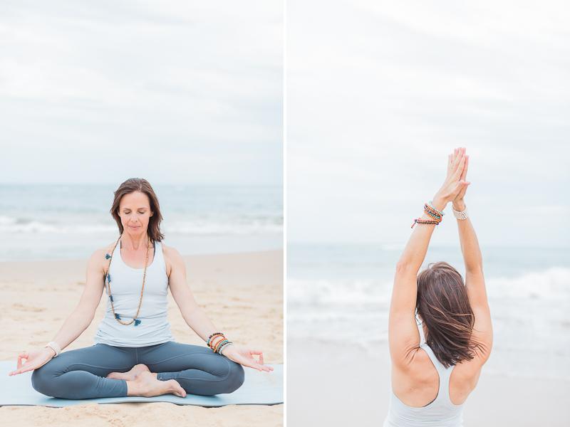 sydney-yoga-teacher-3.jpg