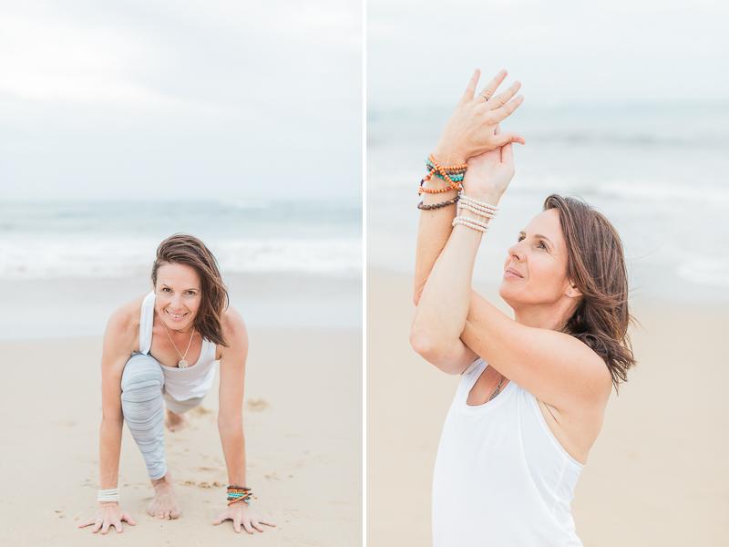 sydney-yoga-teacher-4.jpg