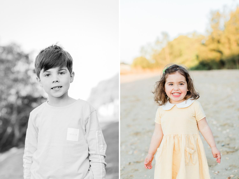 inner-west-family-photography-1.jpg