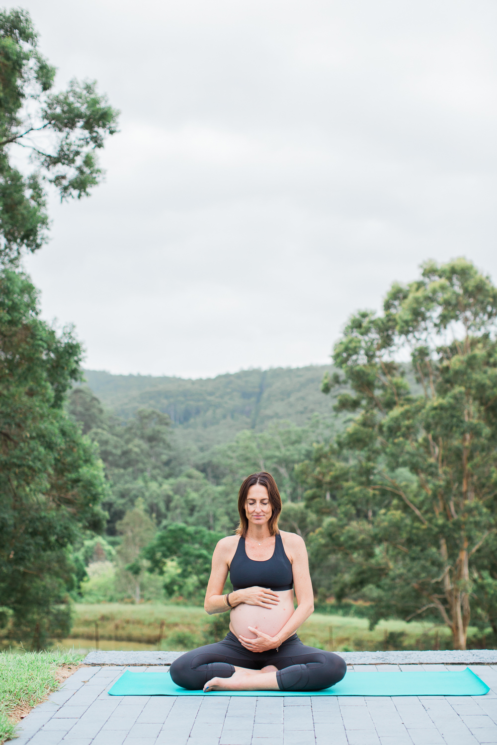 sydney-yoga-photography-portraits-6.jpg