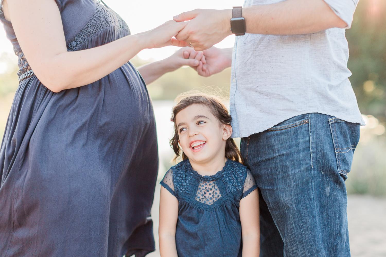 sydney-pregnancy-portraits-8.jpg