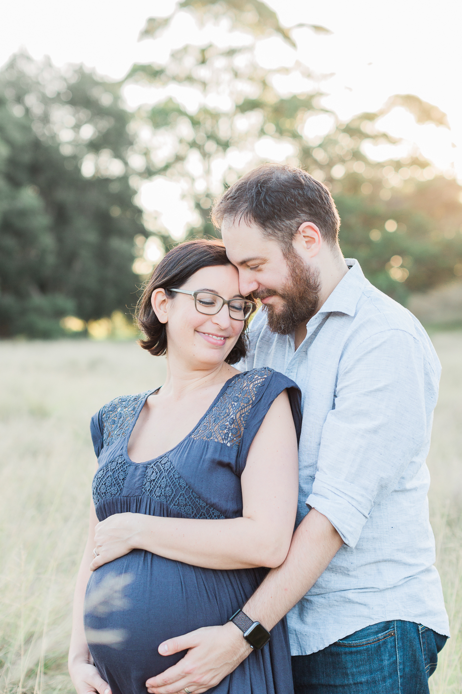 sydney-pregnancy-portraits-10.jpg