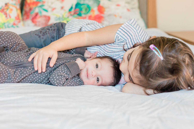 sydney-newborn-photographer-5.jpg