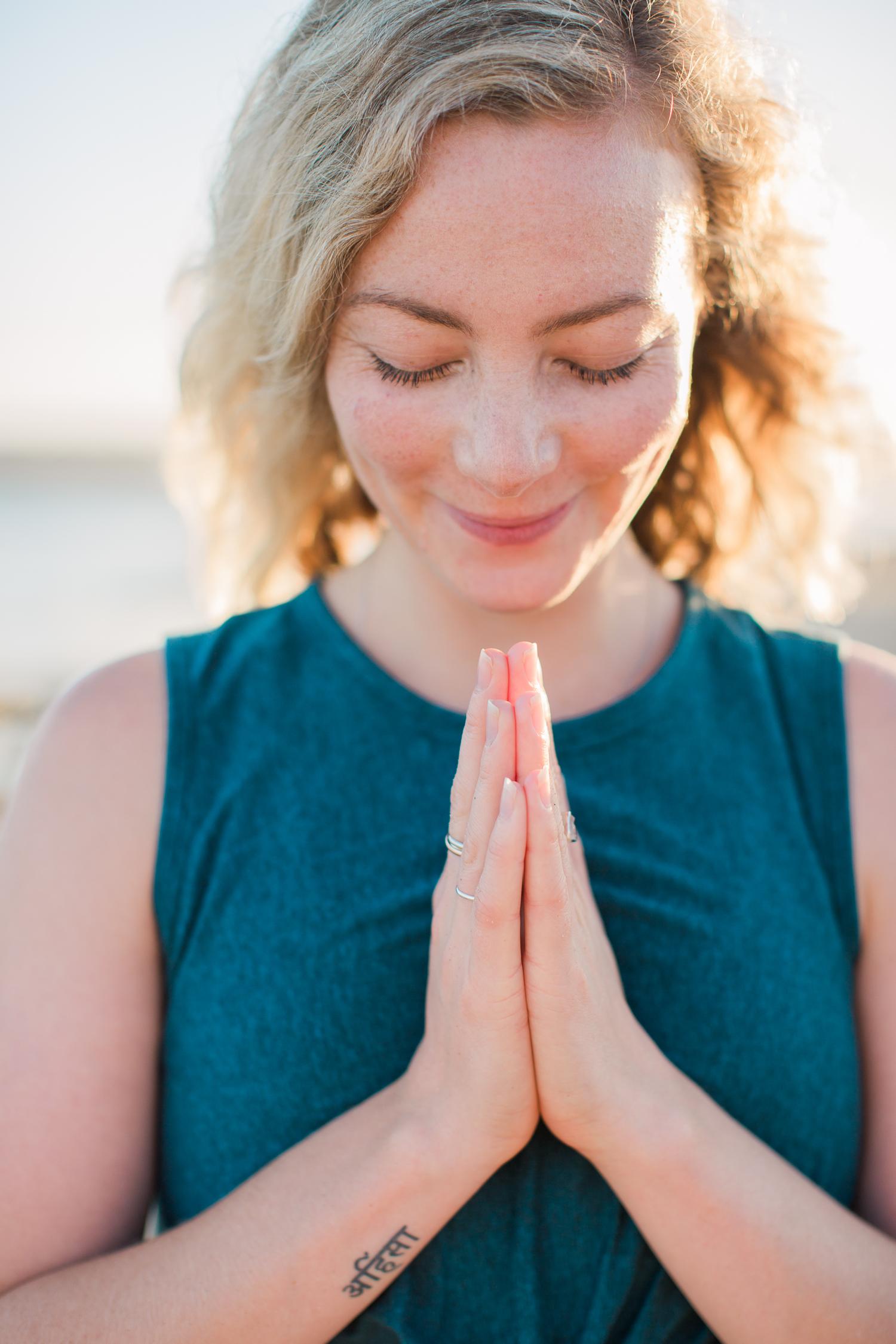australian-yoga-photographer-4.jpg