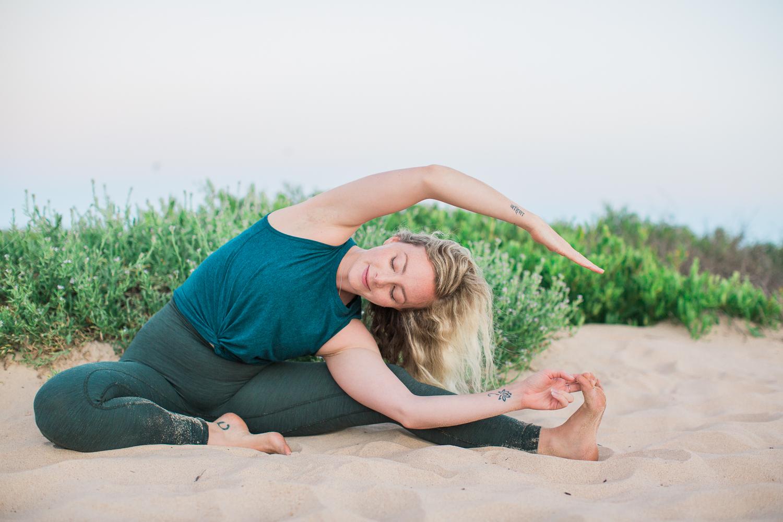 sydney-yoga-photographer-6.jpg