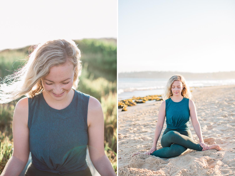 sydney-yoga-photography-2.jpg