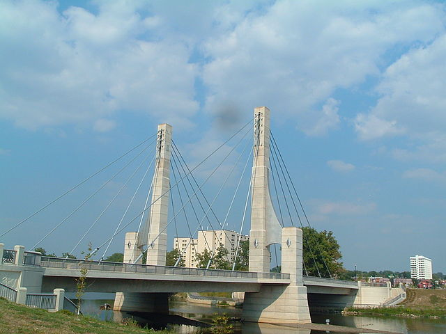 Lane Avenue Bridge.jpg