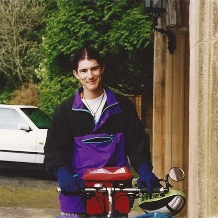 1995-Jason-Loch-Lomond.jpg