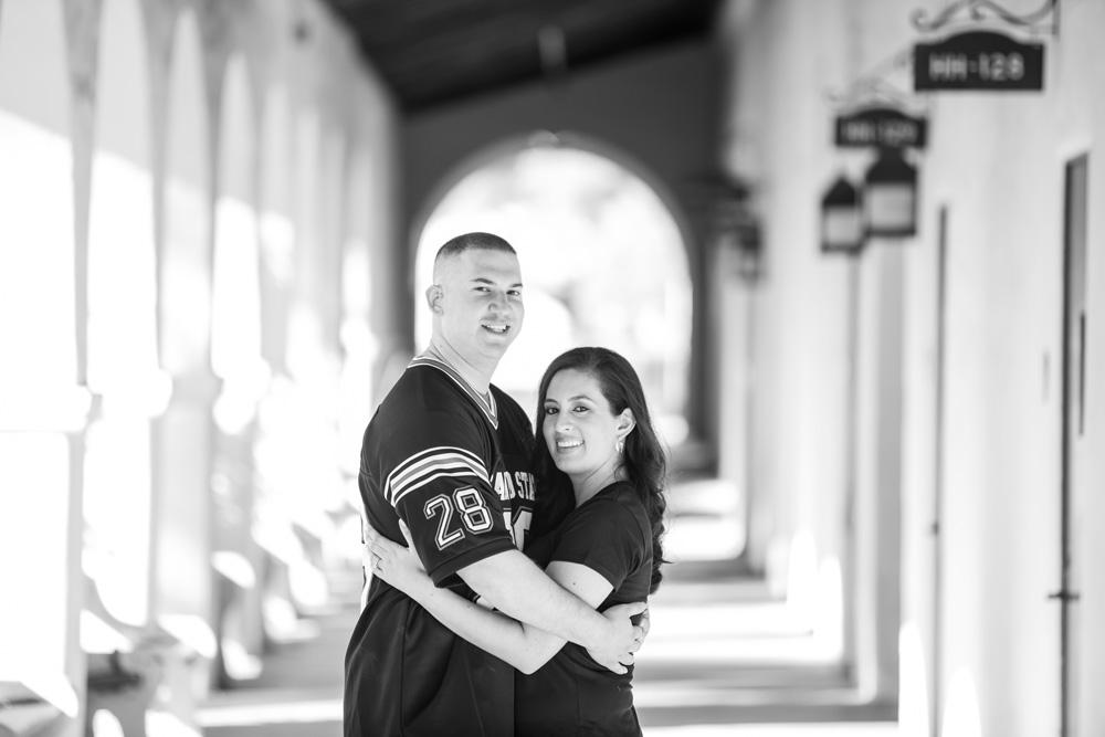 Kim&Curtis-56.jpg