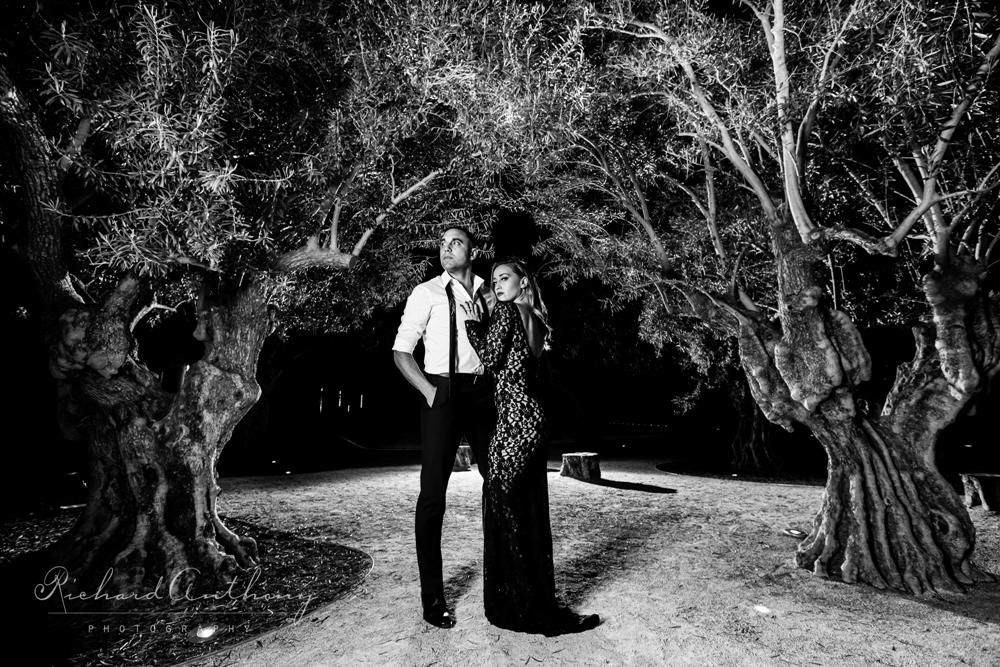 Jenn & Chris-136.jpg
