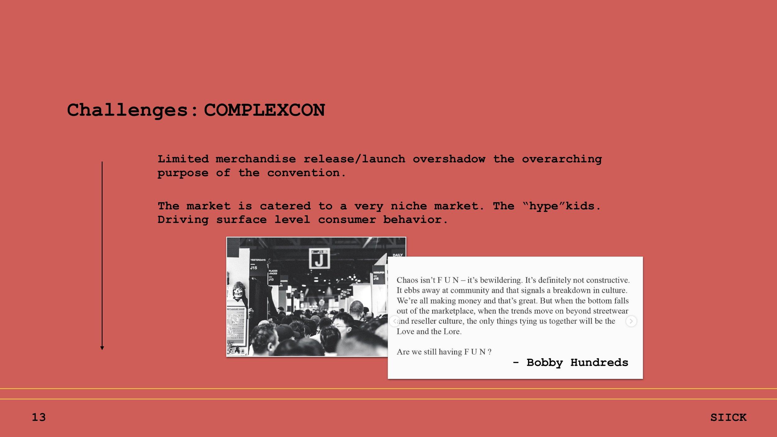Complex-JHU-CConcept13.jpg