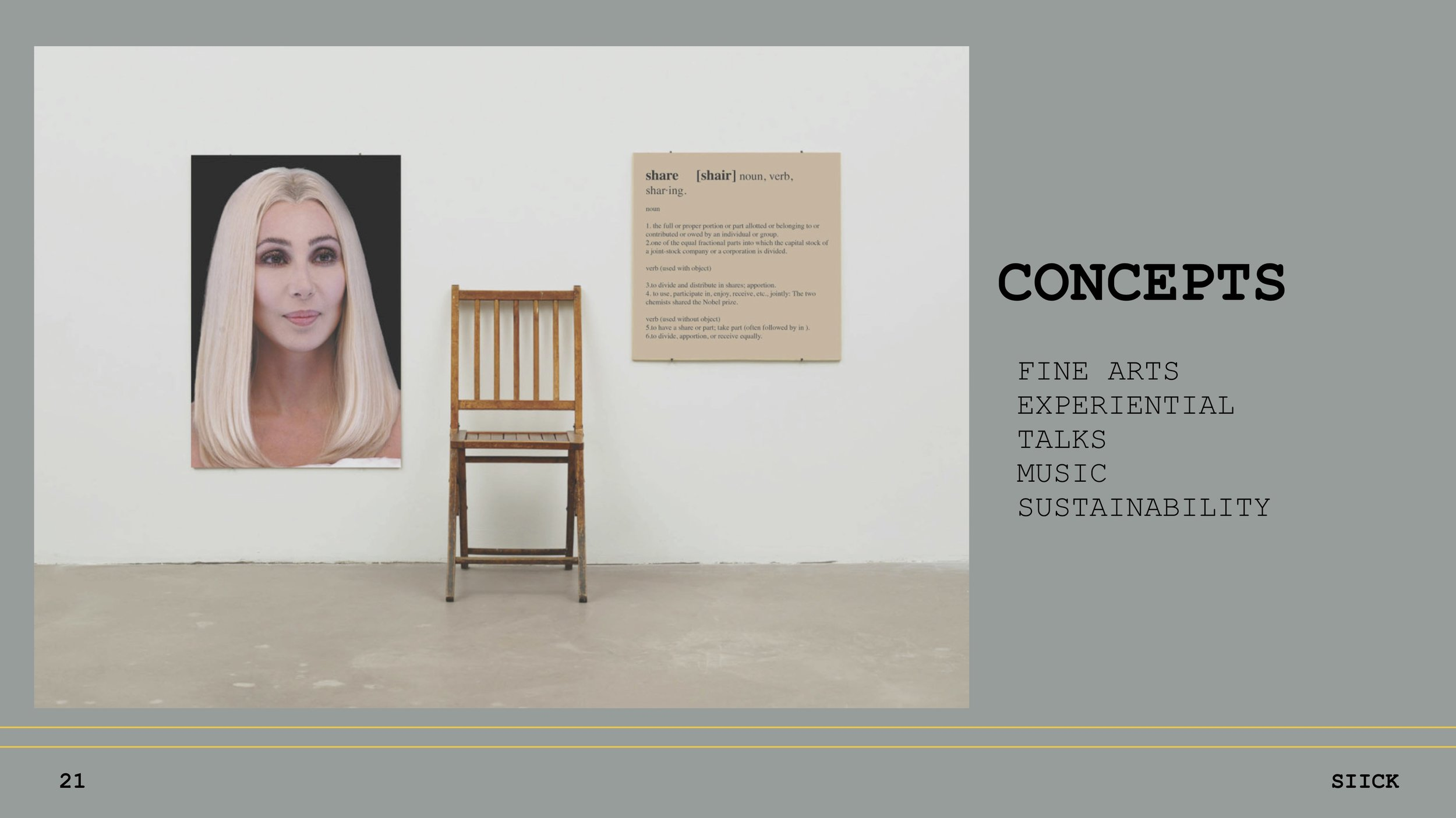 Complex-JHU-CConcept22.jpg