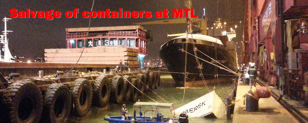 icon_2014-01-02 MTL - container salvage at T9 B18.jpg