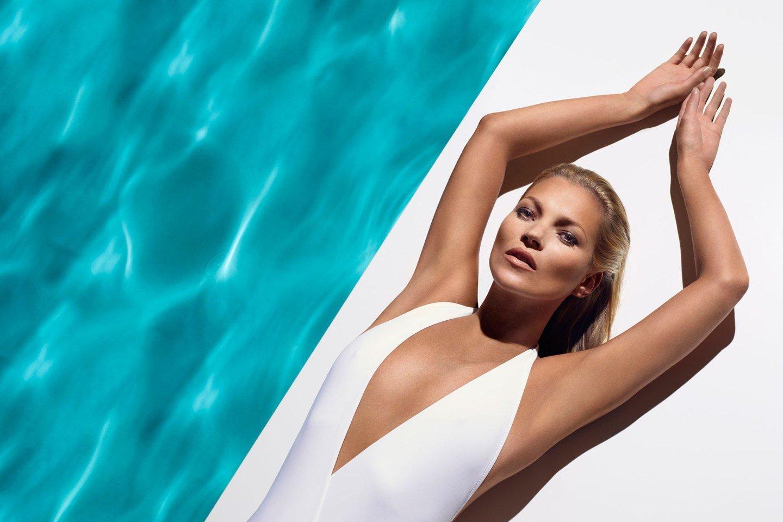 spray tan image.jpg
