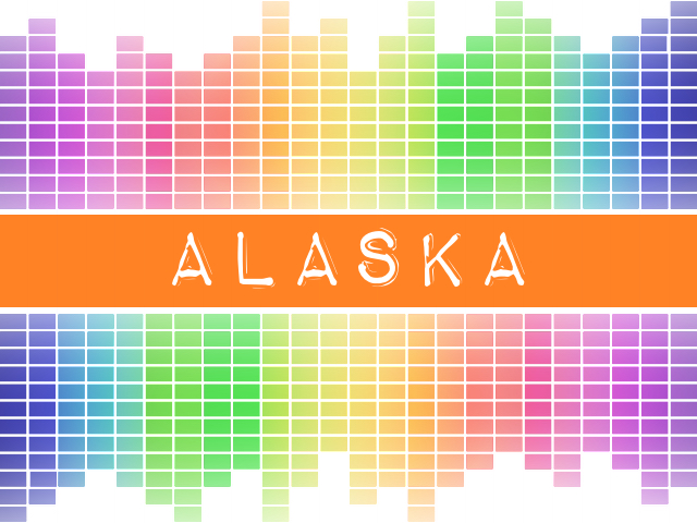 Alaska LGBT Pride