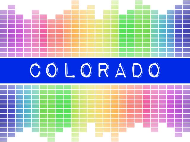 Colorado LGBT Pride