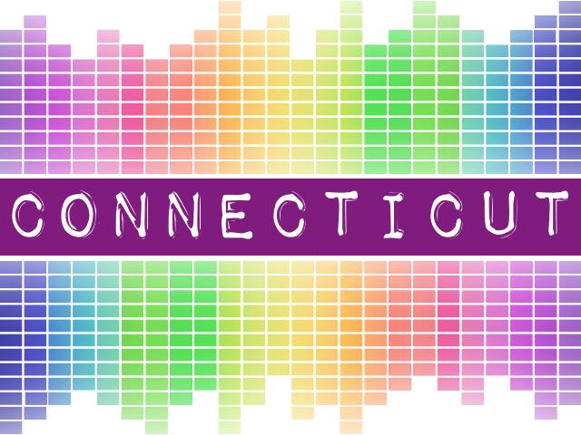 Connecticut LGBT Pride