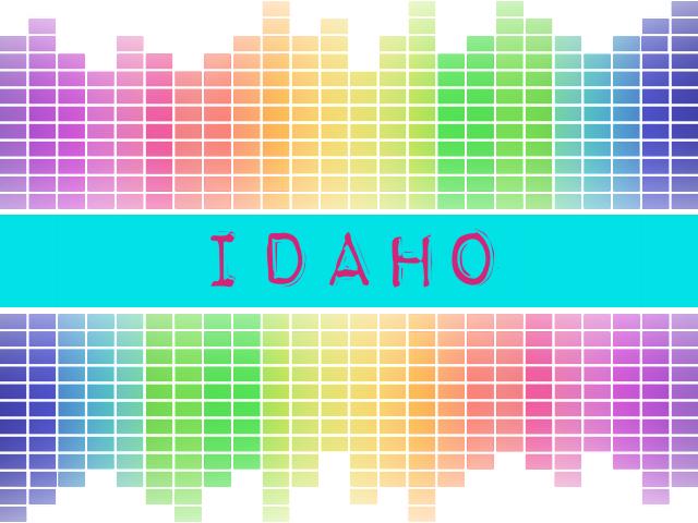 Idaho LGBT Pride