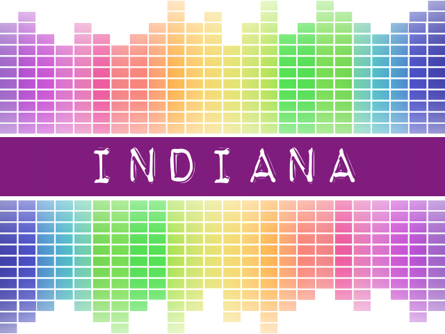 Indiana LGBT Pride