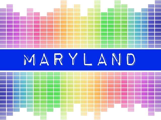 Maryland LGBT Pride