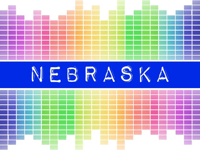 Nebraska LGBT Pride