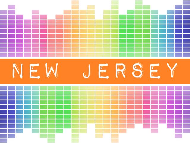 New Jersey LGBT Pride
