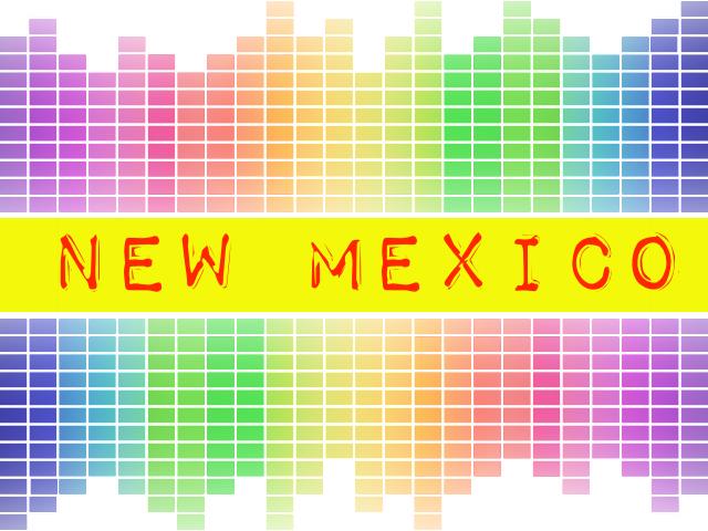 New Mexico LGBT Pride