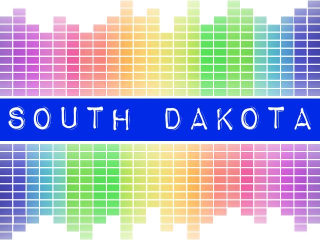 South Dakota LGBT Pride