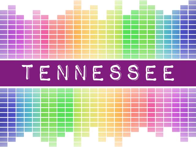 Tennessee LGBT Pride