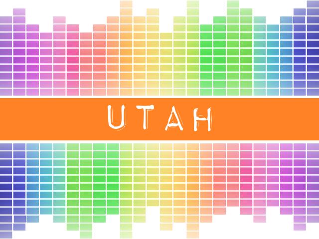 Utah LGBT Pride