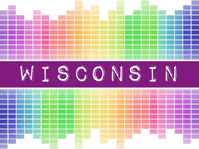Wisconsin LGBT Pride