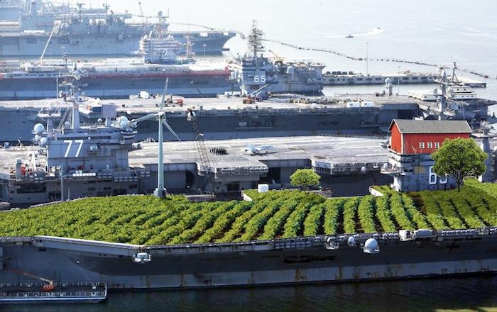 CarrierFarm.jpg