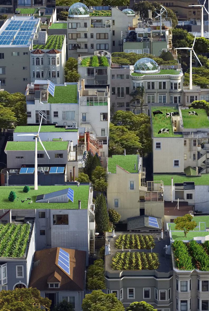 Urban Farms.jpg
