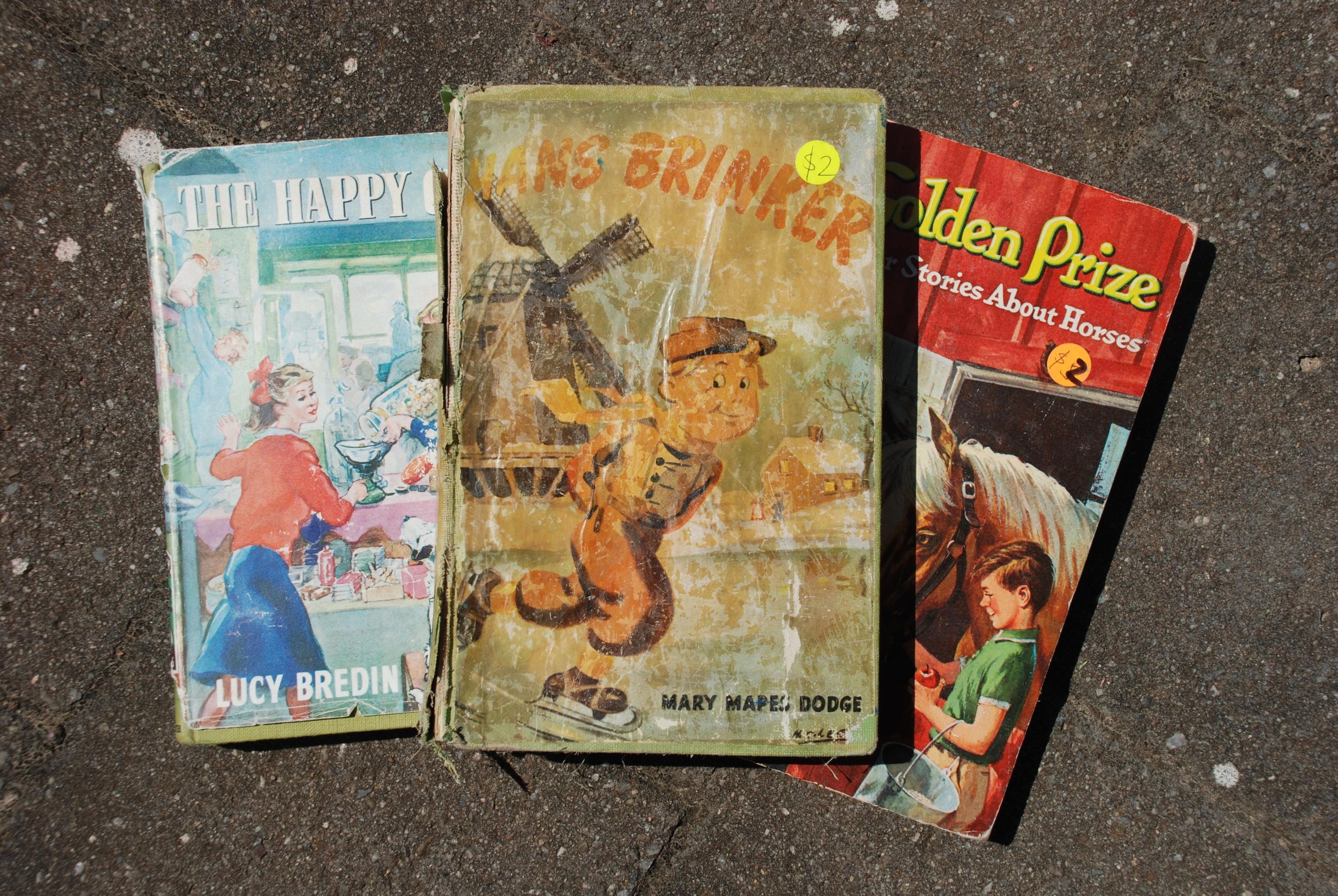 Vintage Books.JPG