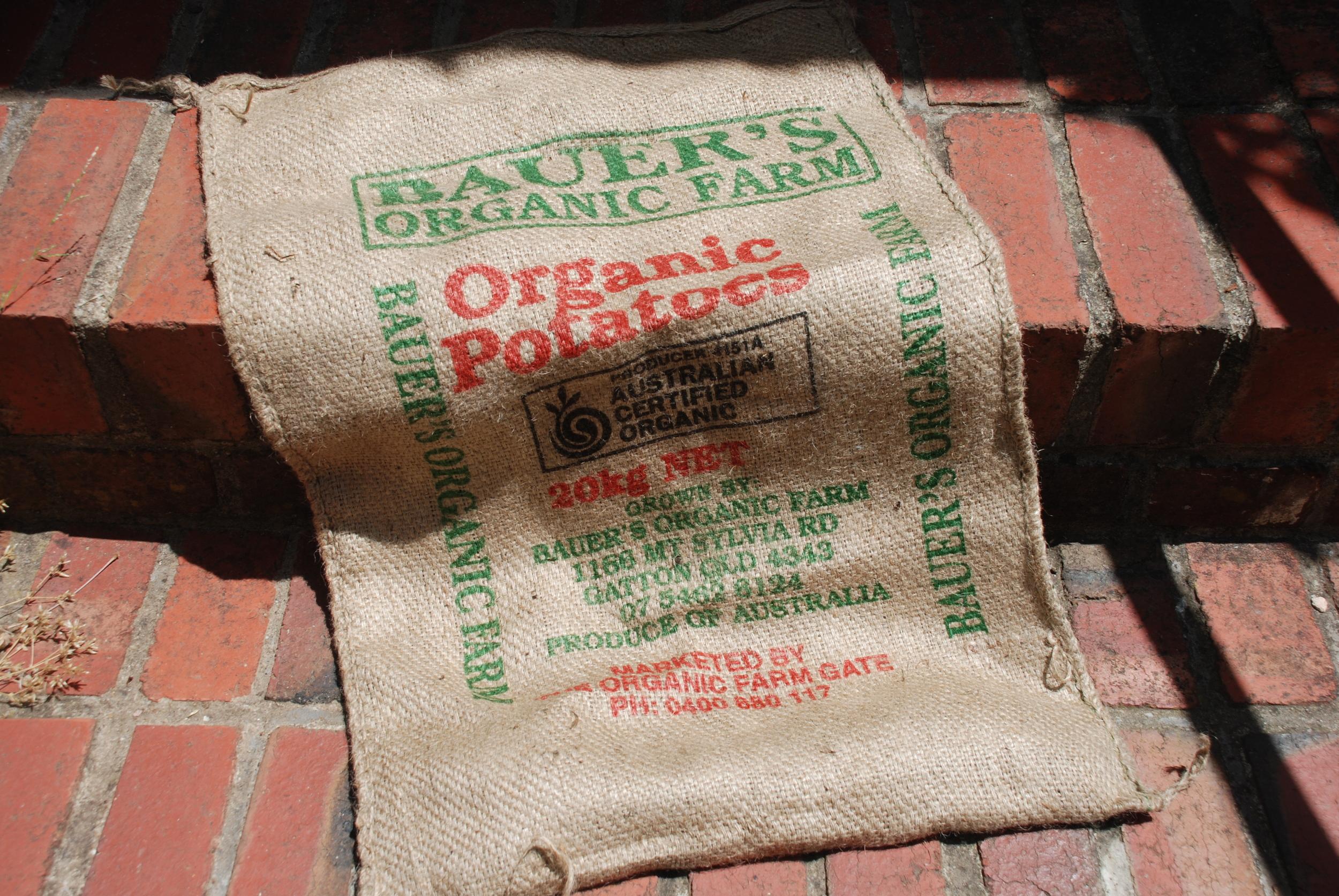 CoOp Potato Sack.jpg